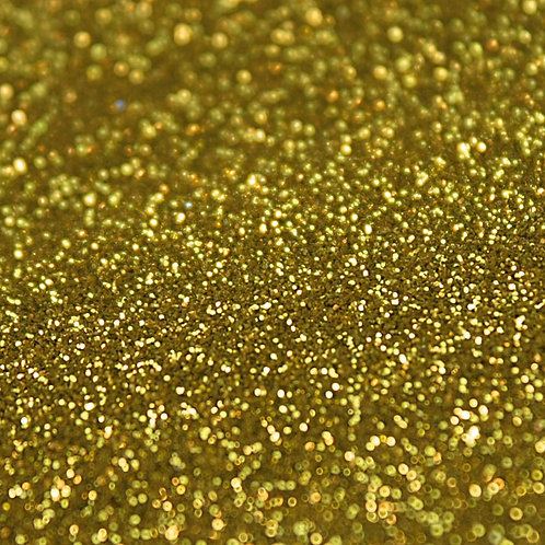 RD Sparkle Range - Deko Glanz - Jewel Dark Gold