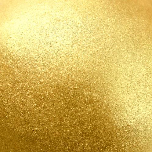Farbspray - GOLD - 75 ml