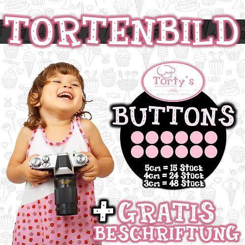TORTENBILD - Buttons