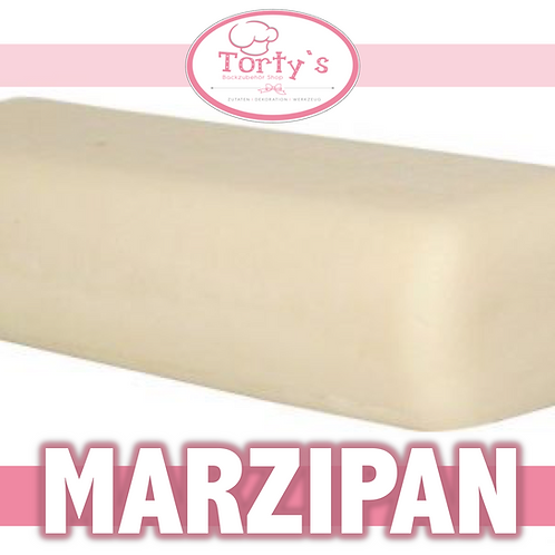Torty`s Marzipan - 250g Beige