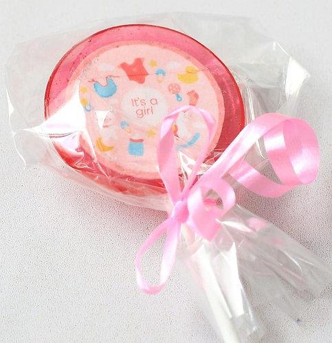 Lolly - Baby - Girl / Maedchen 2