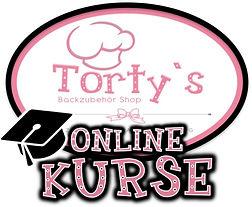 Torty_Online_Kurse_edited.jpg