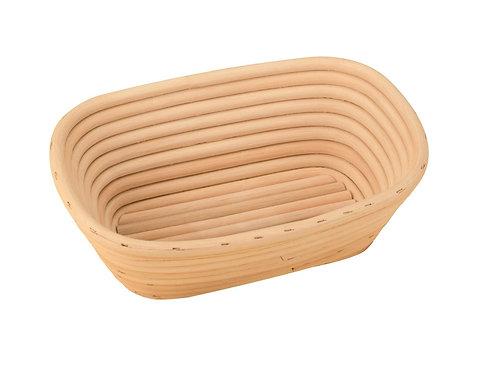 Tortys - Brot - Gärkorb 500g lang