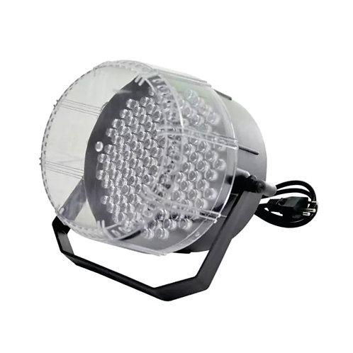 LED STROBO DREAMER BIG RGB LS02 220 V