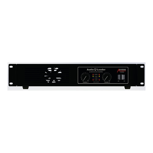 AUDIO LEADER ALS-1500