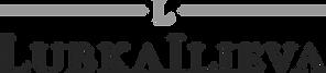 лого - lubka- ilieva- blog-lubkailievakk.com