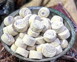 ирански камък за ексфолиация-lubkailievakk.com