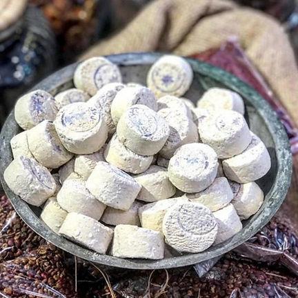 камък рушур-рушур-камъкът рушур-lubkailievakk.com