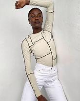 втора кожа - втора кожа блуза - втора кожа рокля - втора кожа тенденция 2021 - втора кожа рокля пролет 2021 - втора кожа рокля 2021 - втора кожа блуза пролет 2021 - втора кожа блуза 2021 - Любка Илиева - lubkailievakk.com - модни тенденции пролет 2021 - модни тенденции 2021 - тенденции 2021