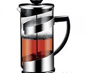 1-l-presa-za-chaj-i-kafe-tescoma-ot-seri