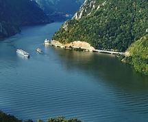 29 юни ден на река Дунав-lubkailievakk.com
