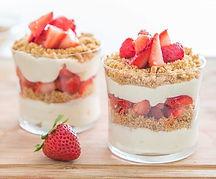 25 юни ден на ягодовото парфе-lubkailievakk.com