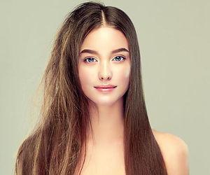 методи за изправяне на коса-lubkailievakk.com