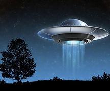 2 юли световен ден на НЛО-lubkailievakk.com