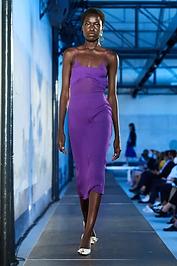 прозрачна блуза 2021 - прозрачна блуза пролет 2021 - прозрачна рокля 2021 - прозрачна рокля пролет 2021 - дантелена рокля 2021 - дантелена рокля пролет 2021 - шифонена блъза 2021 - шифонена блуза пролет 2021 - Любка Илиева - lubkailievakk.com - модни тенденции пролет 2021 - модни тенденции 2021 - тенденции 2021