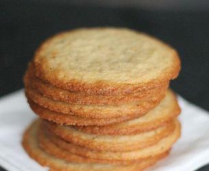 бадемови бисквити-бързи бисквити-лесни бисквити-lubkailievakk.com