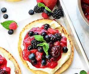 рецепти за бърза закуска-lubkailievakk.com