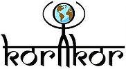 korakor logo
