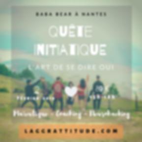 Quête_Initiatique_Nantes_Baba_Bear_maïeu