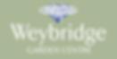 Weybridge.png