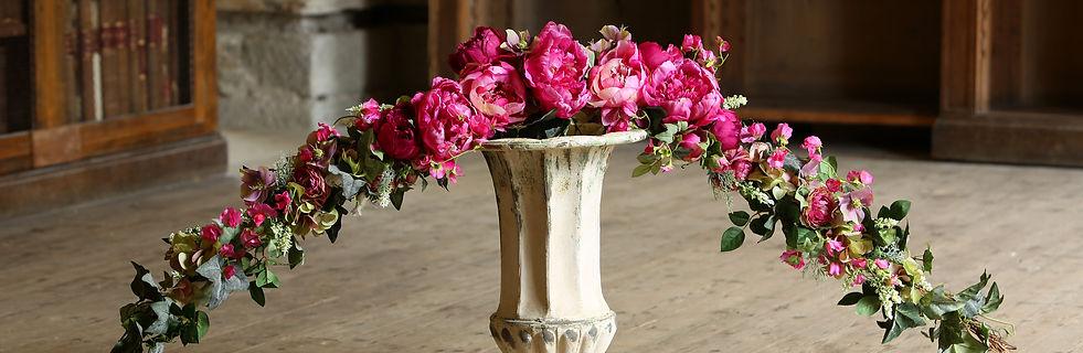 petalsandpeas052.jpg