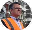 Richard Johnston - Roslyn Wakari Stables Trust Trustee