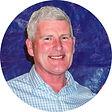 Gary McConville - Roslyn Wakari Stables Trust Trustee