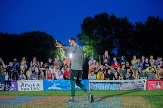 Pottstown Rumble 2019