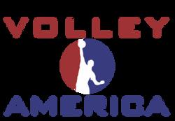 VA-Logo-for-Big-Check-e1535727757688