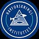HI logo farger norsk.png
