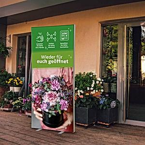 Blumenladen.jpg