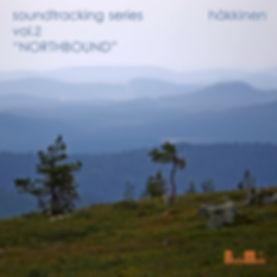 Northbound COVER ART.jpg