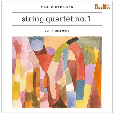 string quartet nro 1.png