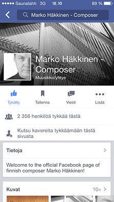 facebookphoto.jpg