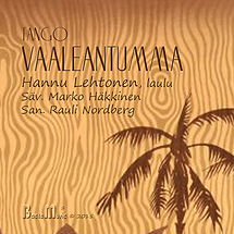 Vaaleantumma COVER final.jpg