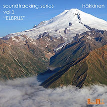 Soundtracking Series 1 COVER.jpg