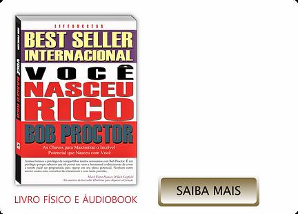 Você_Nasceu_Rico,_Boc_Proctor,_Bob_Proct