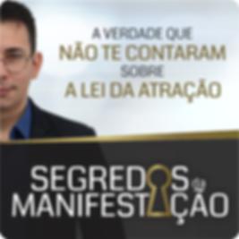 Segredos_da_Manifestação,_Mizael_Michel,