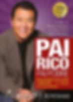 Pai Rico, Pai Pobre, Robert Kiyosaki, Mi