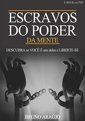 CAPA DO LIVRO - FRENTE.png