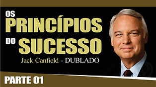Jack_Canfield,_The_Success_Principles,_O