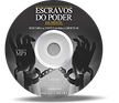 IMAGEM CD - MP3.png