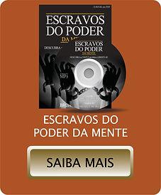 Escravos_do_Poder_da_Mente,_Mizael_Miche