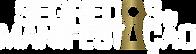Logo_BRANCO,_Segredos_da_Manifestação,_M
