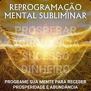 REPROGRAMAÇÃO_MENTAL,_MIZAEL_MICHEL,_PRO