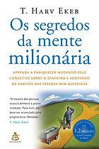 os_segredos_da_mente_milionária,_T_harv_