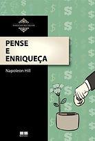 Pense_e_Enriqueça,_Napoleon_Hill,_Quem_p