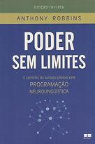Poder sem Limites, Anthony Robbins, Tony
