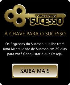 A_Chave_para_o_sucesso,_Mizael_Michel,_S