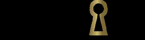 Logo,_Segredos_da_Manifestação,_Mizael_M